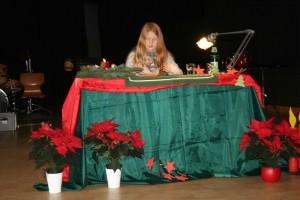 15-12-1387-2._Platz_für_Ellen_Barger_aus_der_6d