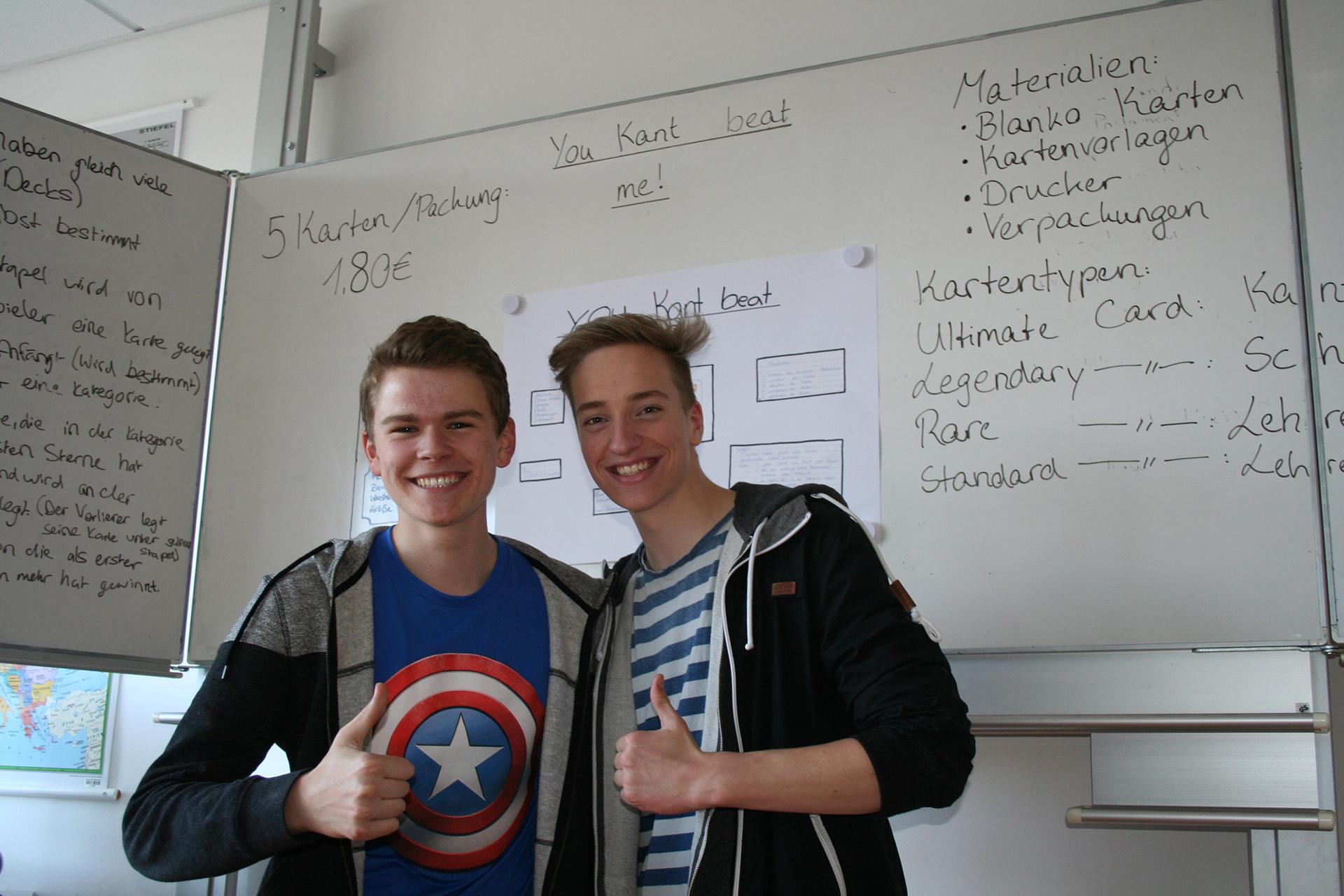 16-05-1896-Matthias_und_Nils_entwickeln_kantische_Ideen_für_eine_Schülerfirma