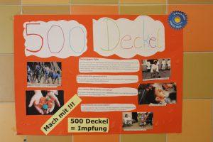500deckel1