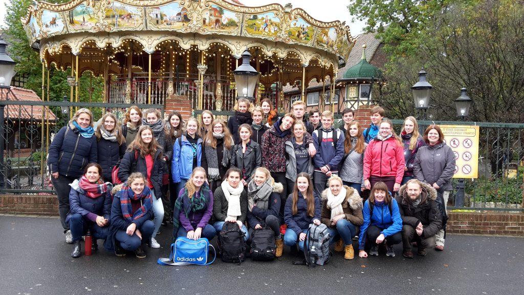 Gruppenfoto_Heidepark